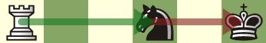 Pin example
