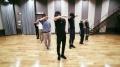 泰民 - Famous(Dance Practice)