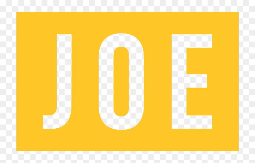 Joe 主题 6.xx 增加顶部下拉隐藏,并显示文章标题