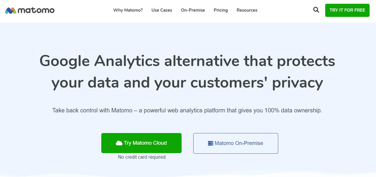 教你给网站添加个性化信息统计-即刻学术