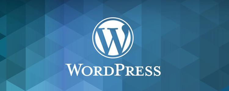 给WordPress博客系统评论框显示用户UA