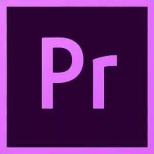 pr的logo