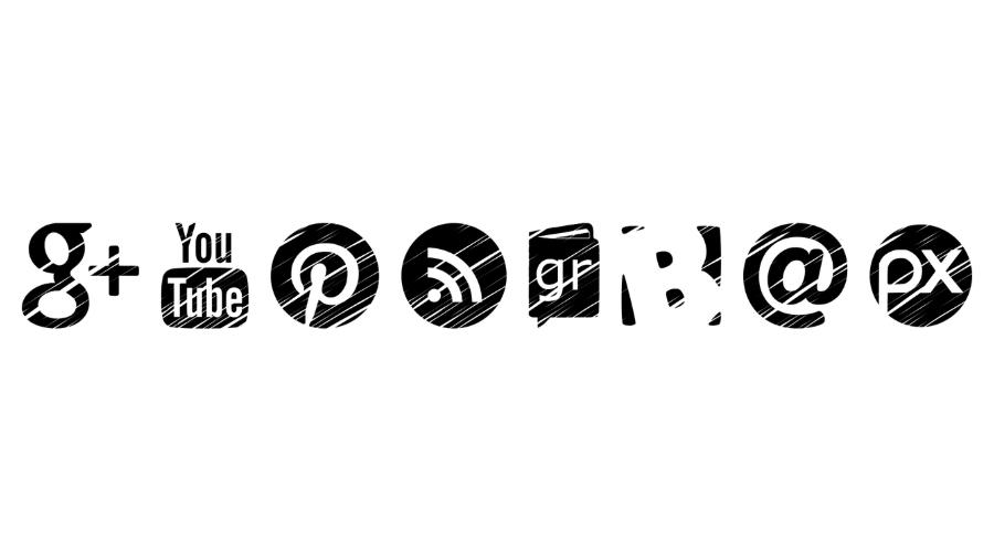RSS的高端玩法,自动获取文章、视频信息