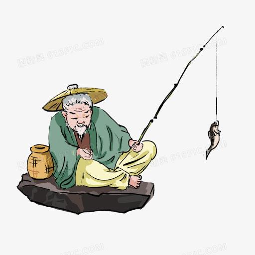 记一次完成的钓鱼实战
