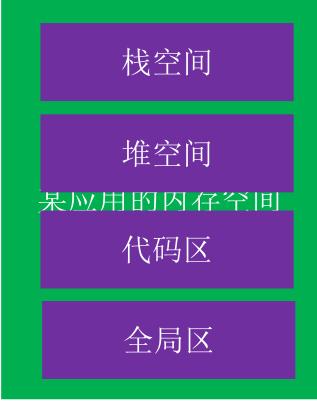 image-20201018225324764