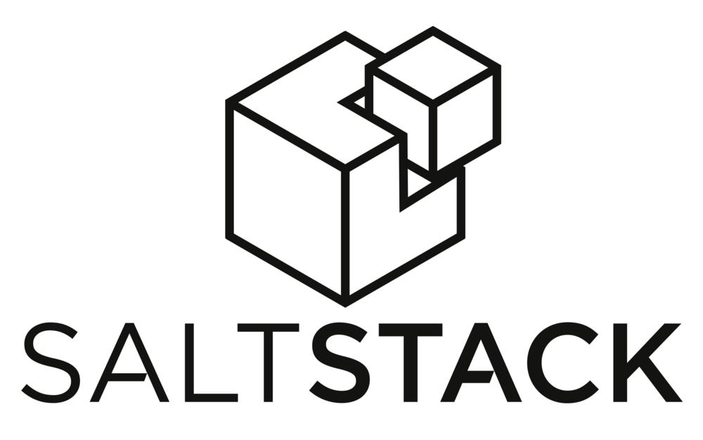 CVE-2020-11651 SaltStack认证绕过分析
