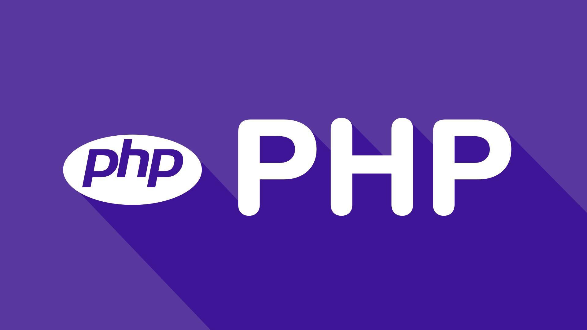 php变量数组传参的一些利用