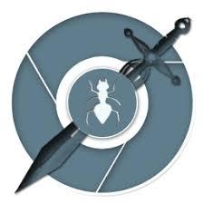 蚁剑自定义编码器和解码器来bypass waf