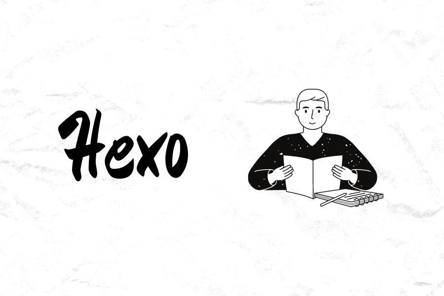 hexo-generator-feed 的 atom 参数设置