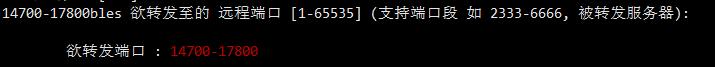 86704-6lwdudq16p4.png