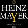 Heinz-Mayer