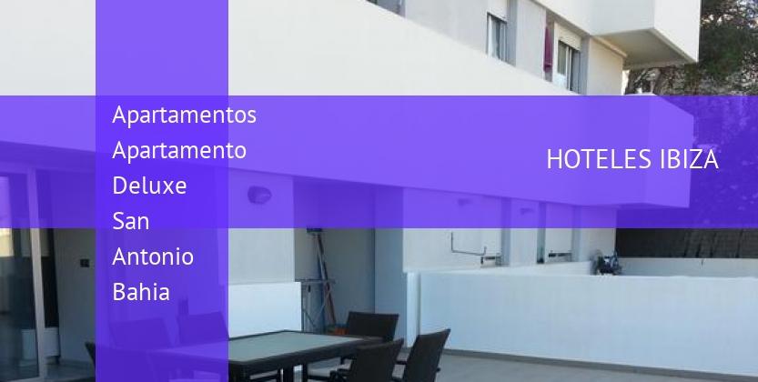 Apartamentos Apartamento Deluxe San Antonio Bahia barato