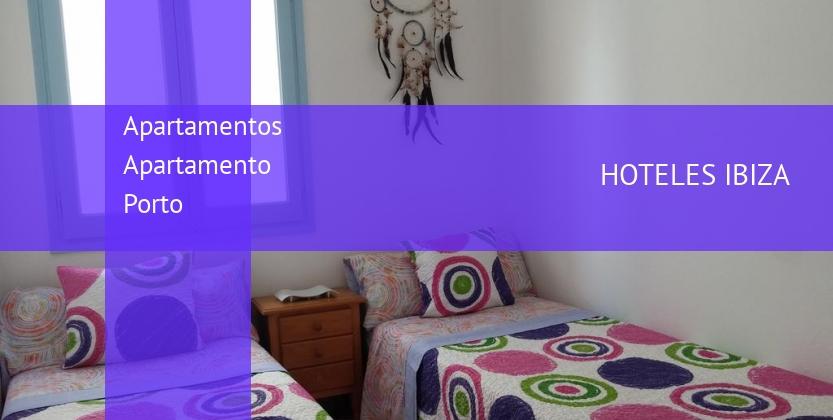 Apartamentos Apartamento Porto baratos