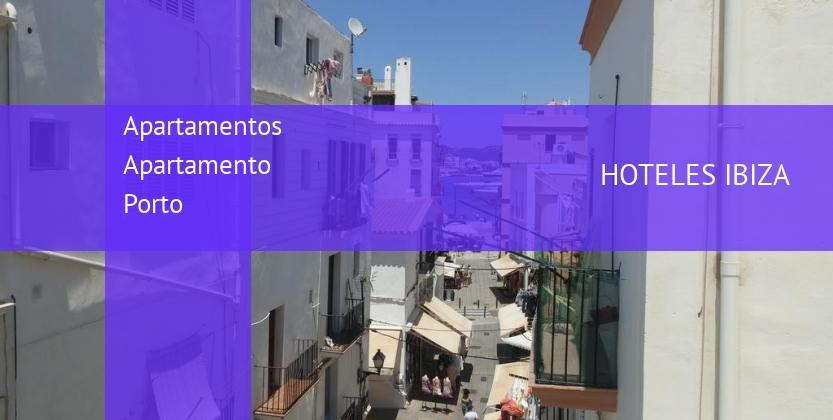 Apartamentos Apartamento Porto opiniones