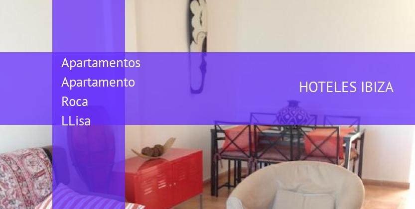 Apartamentos Apartamento Roca LLisa barato