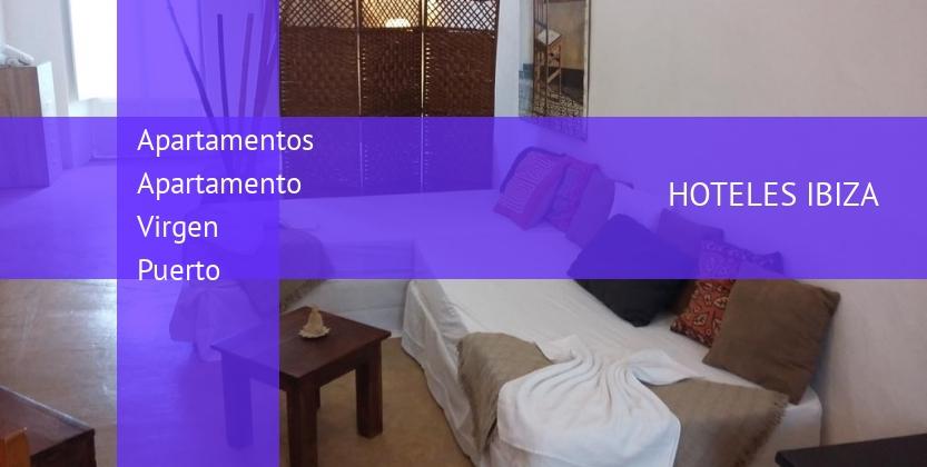 Apartamentos Apartamento Virgen Puerto baratos