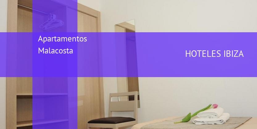 Apartamentos Malacosta opiniones