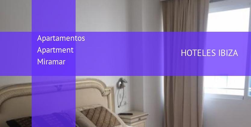 Apartamentos Apartment Miramar reverva