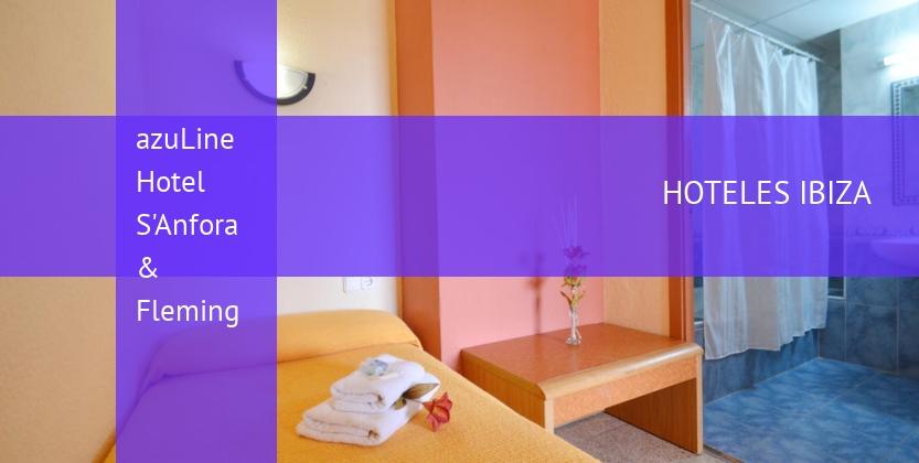 azuLine Hotel S