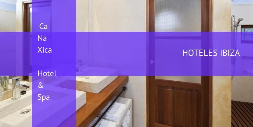Ca Na Xica - Hotel & Spa barato