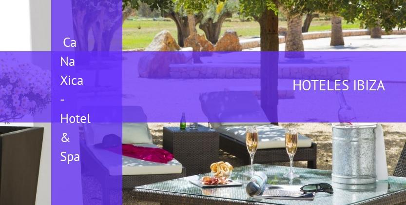 Ca Na Xica - Hotel & Spa baratos