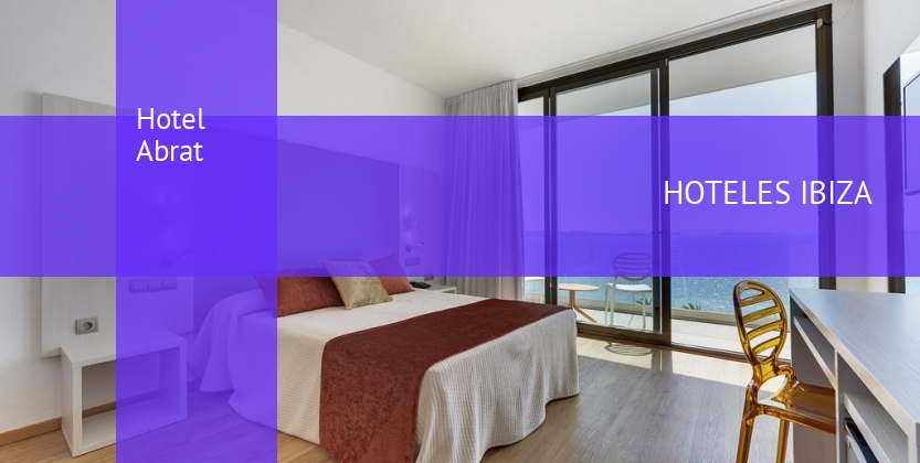 Hotel Hotel Abrat