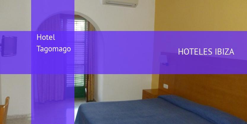 Hotel Tagomago opiniones