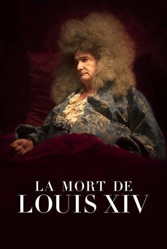 The.Death.of.Louis.XIV.2016.1080p.BluRay.x264-SADPANDA