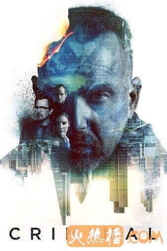 Criminal.2016.2160p.BluRay.HEVC.DTS-HD.MA.5.1-COASTER