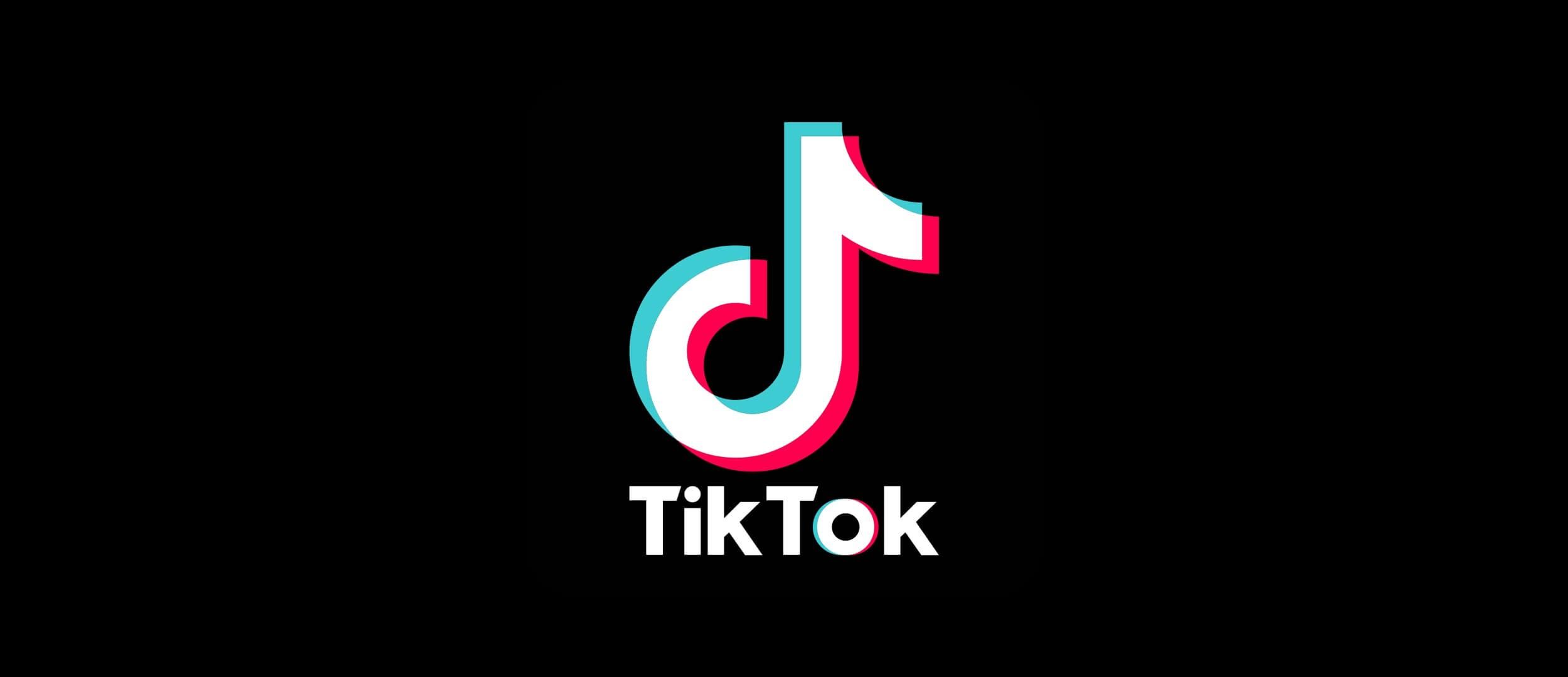 抖音海外版 TikTok 下载