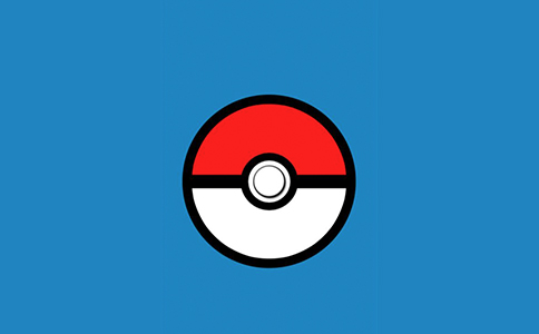iOS  精灵宝可梦 Pokemon Go 下载