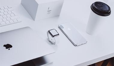 [韩国苹果id分享] iOS韩国苹果ID(Apple ID)账号及密码免费分享
