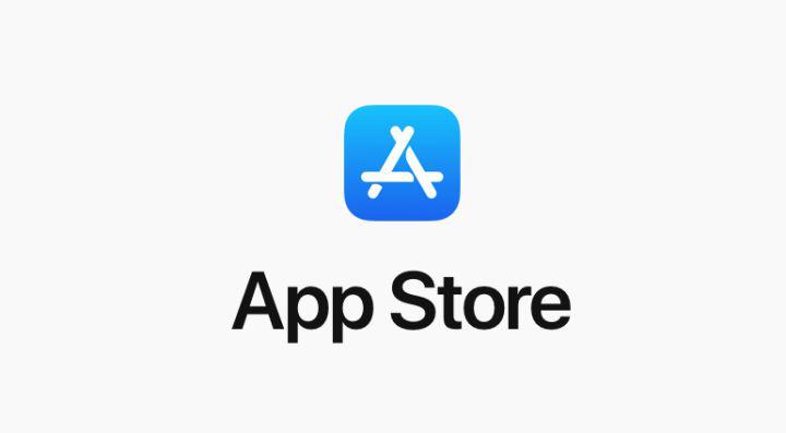 为什么你需要拥有一个美国苹果id账号?美区Apple ID 有什么好处?