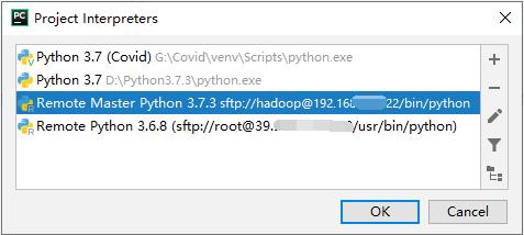 可用编译器