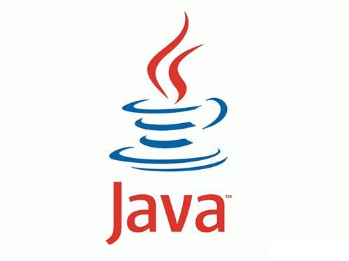 Java启动系统默认浏览器并打开指定网址