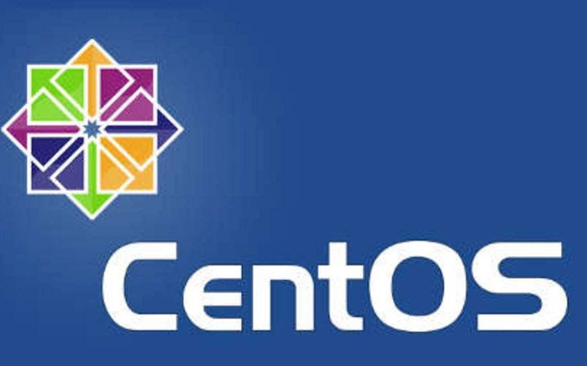 centOS关闭指定端口的进程