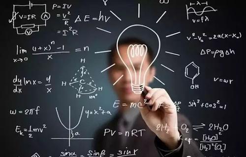 数据科学基础大作业