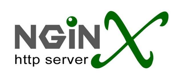 服务器Nginx配置实现Https域名