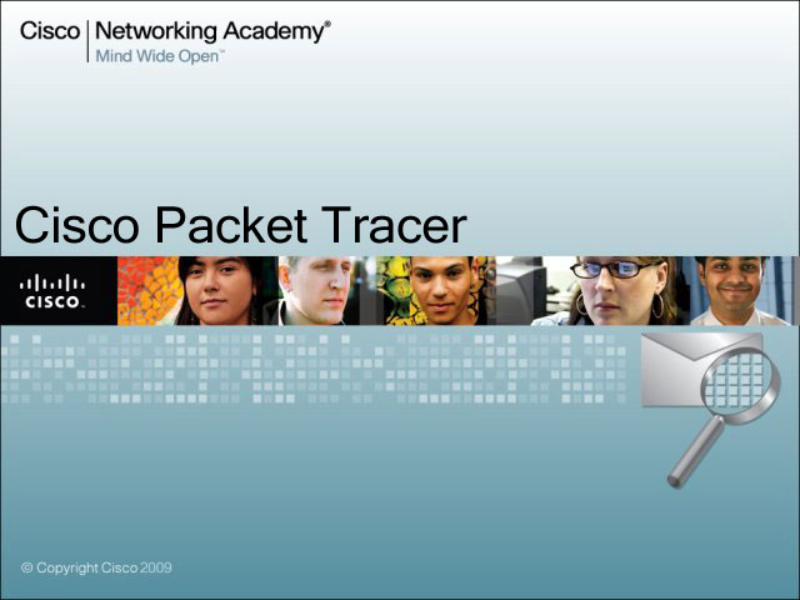 Packet Tracer两PC单向发送icmp报文实验