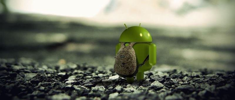 AndroidX与旧库映射关系