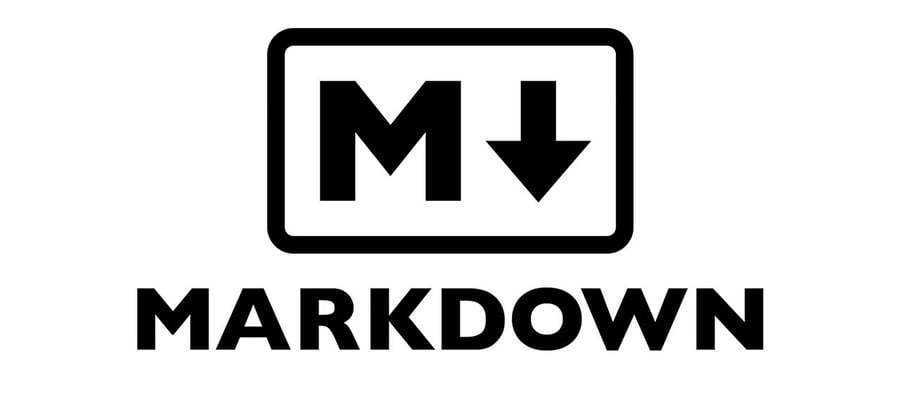 Markdown新手指南