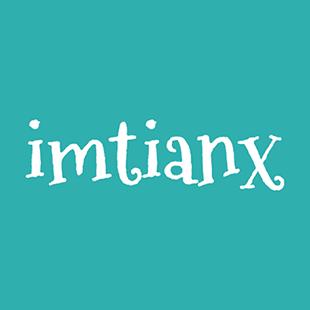 imtianx
