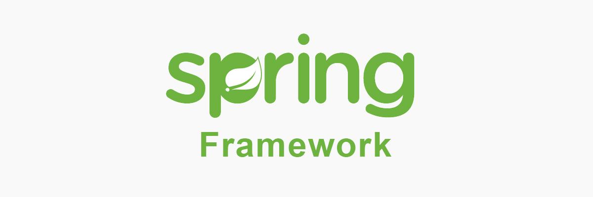 Spring(Ⅱ)  统一资源加载策略