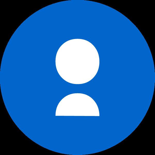 Icona SPID