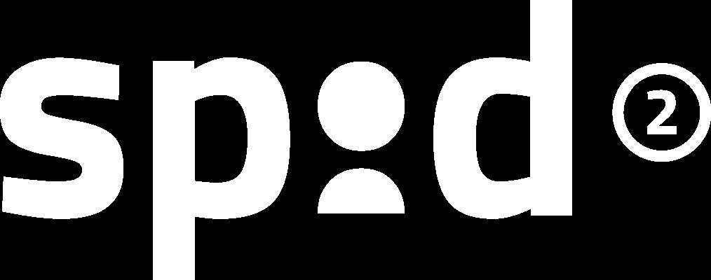 Logo SPID 2