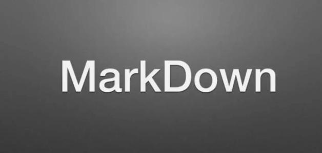 aclickall-markdwon编辑器