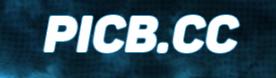 picb 免费图床