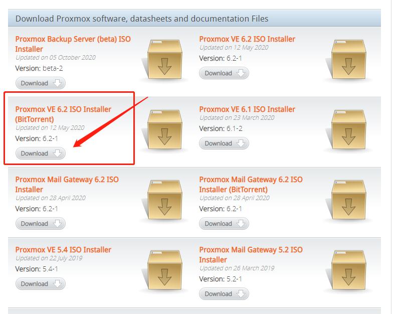 Proxmox BitTorrent.png