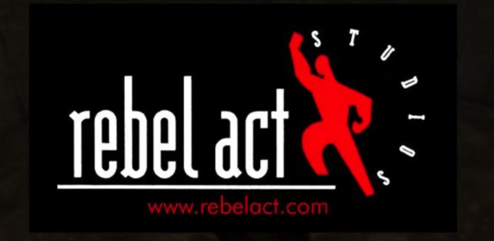 rebelact