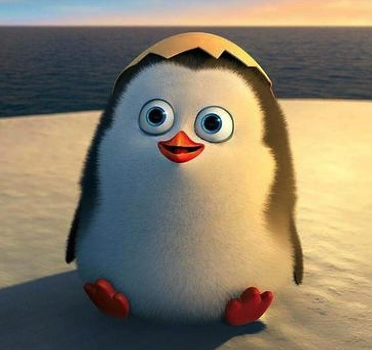 🍉 好看的Linux桌面版推荐